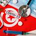 وزارة الصحة: 1460 اصابة جديدة بكورونا