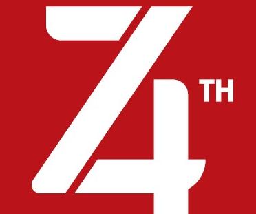 Kumpulan Logo 17 Agustus dari Masa Ke Masa