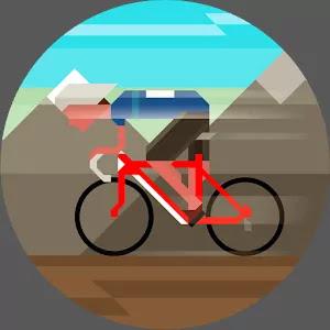 Bikecomputer pro full apk