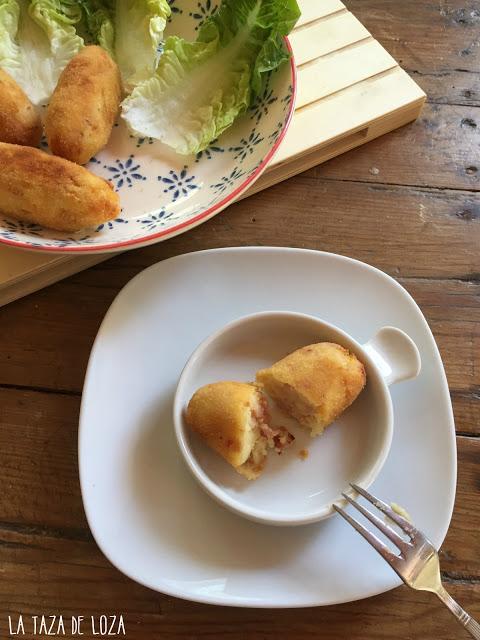 croquetas-de-patatas-rellenas-de-bacon