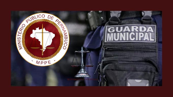 PREFEITURA DE CUPIRA DESCUMPRE ACORDO