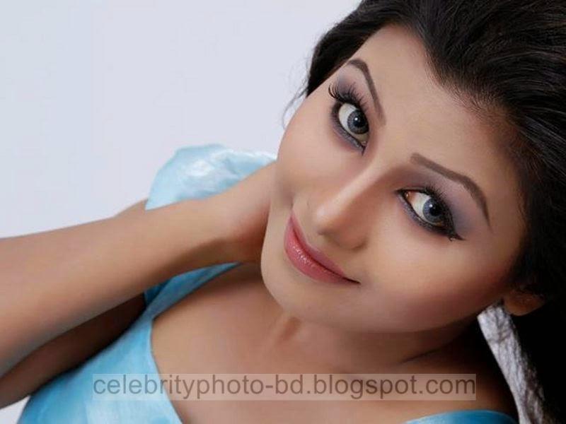 Bangladeshi top beautiful model's photo gallery of July 2014