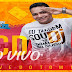 CD AO VIVO RAVE DO TOM MIX - BDAY DA BIG (BREVES) 10-10-2019 DJ TOM MIX