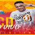 CD AO VIVO RAVE DO TOM MIX - BEER HOUSE (CASTANHAL) 11-10-2019 DJ TOM MIX