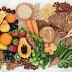 Nutricionista dá dicas de alimentação para curtir a folia e se manter saudável