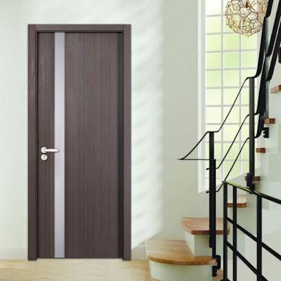 كيف تعمل مصاريع الأبواب الاسطوانية