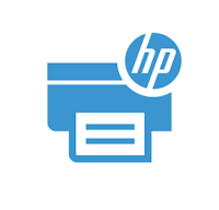 HP Officejet J4540 Driver For Windows, HP Officejet J4540 Driver For Mac, HP Officejet J4540 Driver Free
