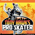 Full PC TONY HAWKS PRO SKATER HD Version Game