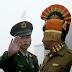 Al menos tres soldados indios mueren en enfrentamiento con ejército chino