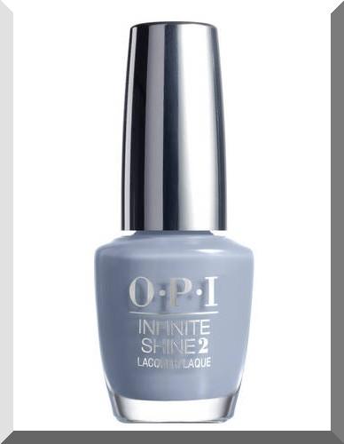 vernis-opi-infinite-shine