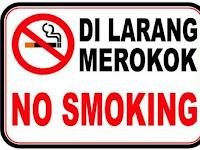 Solusi Anak yang Senang Merokok di Sekolah dan Dirumah