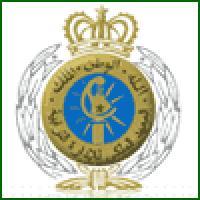 نموذج مباراة القياد  لولوج السلك العادي للمعهد الملكي للإدارة الترابية سنة 2018 .. المنظمة يوم 24 يونيو 2018