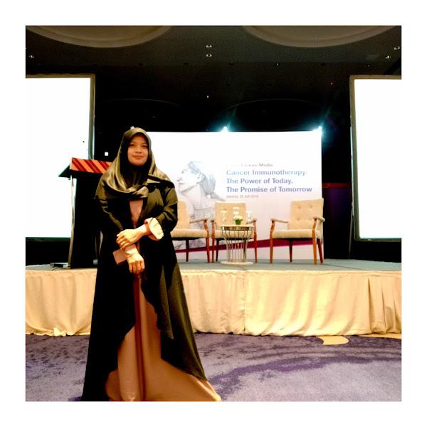 Imunoterapi Kanker Atezolizumab Revolusi Pengobatan Kanker Hadir di Indonesia