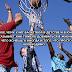 Главное, чему учит баскетбол в детстве и в юности...