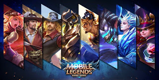 5 heroes with important roles in Mobile Legends