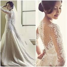 vestidos e noiva