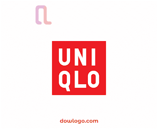 Logo Uniqlo Vector Format CDR, PNG