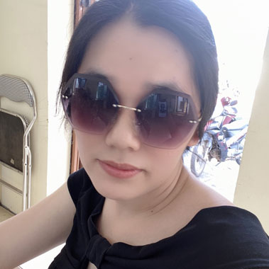 Wefinex Hải Yến