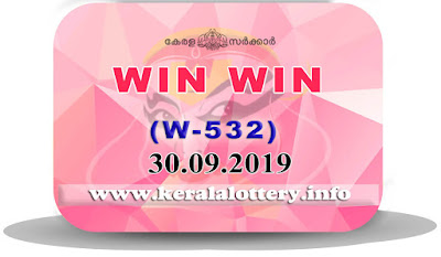 "Keralalottery.info, ""kerala lottery result 30 9 2019 Win Win W 532"", kerala lottery result 30-9-2019, win win lottery results, kerala lottery result today win win, win win lottery result, kerala lottery result win win today, kerala lottery win win today result, win winkerala lottery result, win win lottery W 532 results 30-9-2019, win win lottery w-532, live win win lottery W-532, 30.9.2019, win win lottery, kerala lottery today result win win, win win lottery (W-532) 30/09/2019, today win win lottery result, win win lottery today result 30-9-2019, win win lottery results today 30 9 2019, kerala lottery result 30.09.2019 win-win lottery w 532, win win lottery, win win lottery today result, win win lottery result yesterday, winwin lottery w-532, win win lottery 30.9.2019 today kerala lottery result win win, kerala lottery results today win win, win win lottery today, today lottery result win win, win win lottery result today, kerala lottery result live, kerala lottery bumper result, kerala lottery result yesterday, kerala lottery result today, kerala online lottery results, kerala lottery draw, kerala lottery results, kerala state lottery today, kerala lottare, kerala lottery result, lottery today, kerala lottery today draw result, kerala lottery online purchase, kerala lottery online buy, buy kerala lottery online, kerala lottery tomorrow prediction lucky winning guessing number, kerala lottery, kl result,  yesterday lottery results, lotteries results, keralalotteries, kerala lottery, keralalotteryresult, kerala lottery result, kerala lottery result live, kerala lottery today, kerala lottery result today, kerala lottery"
