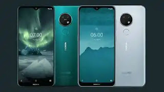 Nokia 4.2 and the Nokia 3.2, HMD Global has released the latest Android 10 OS update to the Nokia 6.2. The update has been released for a bunch of markets including India. The Android 10 update rollout for the Nokia 6.2 has been confirmed by the company's Chief Product Officer Juho Sarvikas.