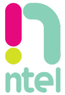 About ntel, Nigeria 5th Mobile Telecom Network