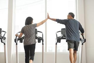 Mejora tu salud con los ejercicios cardiovasculares