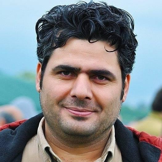 """رسالة إلى القائد مظلوم كوباني """" أمل شعبنا وعقلها المدير لثورة روجآفا """""""