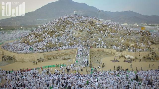 عدد الحجاج هذا العام في موسم الحج الداخلي 1441 اخر موعد للتسجيل في الحج الداخلي الموحد لغير السعوديين المقيمين داخل المملكة