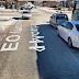 Ιωάννινα:Σύγχρονοι ισόπεδοι   οδικοί κόμβοι Δείτε σε ποιά  σημεία