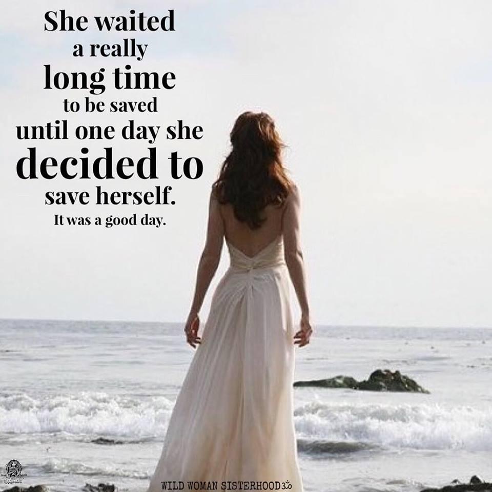 Kuinka kauan jälkeen hajoamiseen aloitat dating uudelleen