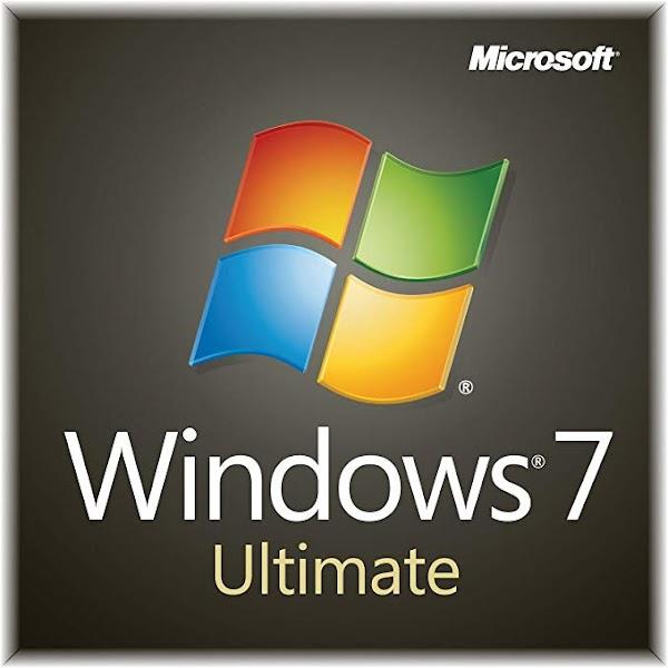 Windows 7 Ultimate (ISO), Más seguro, ligero y mejor conectado