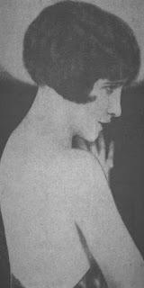 Olga Steck