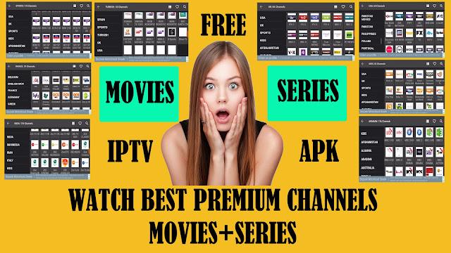 Free compilation movies-1412