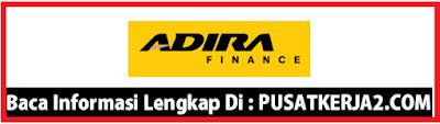 Lowongan Kerja Semarang SMA, D3, S1 November 2019
