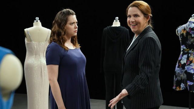 Análise Crítica – Crazy Ex-Girlfriend: 4ª Temporada