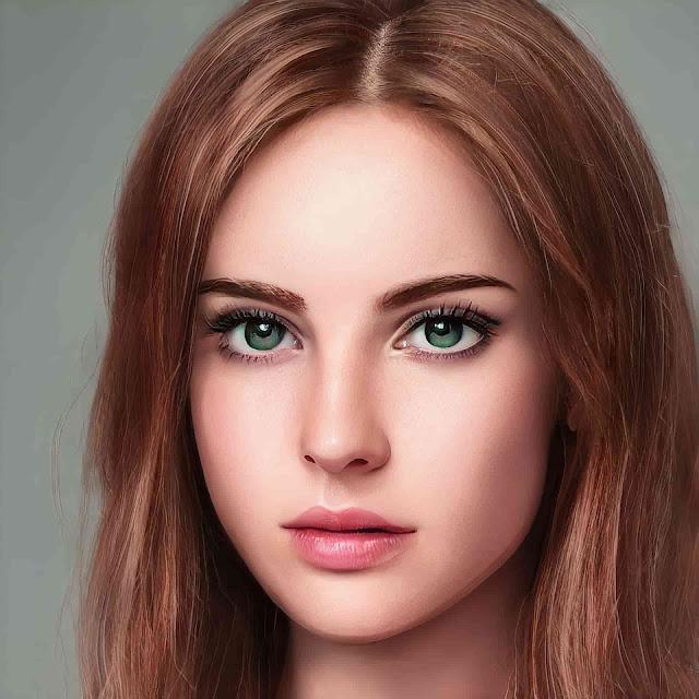 Figure 1. Mujer difícil - sybcodex.com