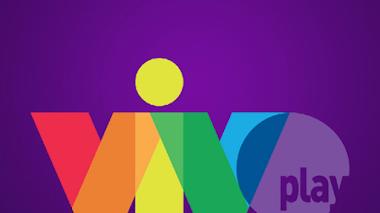 VIVOplay (Venezuela) | Canal Roku | Contenido de Pago, Películas y Series, Noticias, Televisión en Vivo