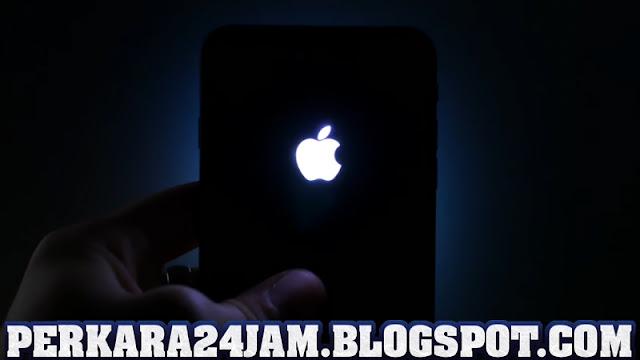Akibat Dampak Virus Corona, Apple Batasi Pembeliannya Di Toko Online