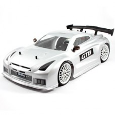 http://www.rcmodelshopdirect.com/nitro-models/cars/hobao-hyper-gtb-onroad-rtr-w-mach*28-savox-2-4ghz-2-speed-grey-17910