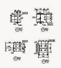 gambar-detail-fabrikasi