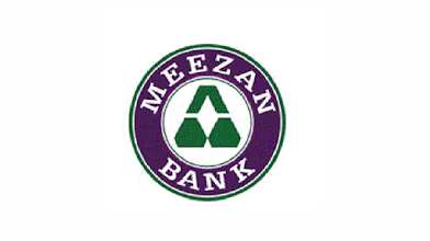 Latest Jobs in Meezan Bank Ltd