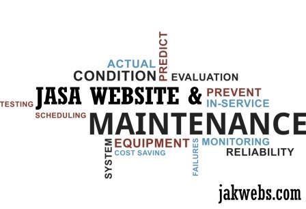 mengapa website harus di maintenance, paket maintenance website, jasa maintenance website jakarta (1)