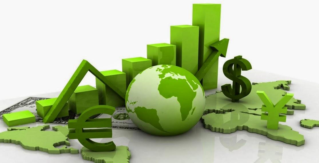 Los mercados en economia