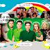 15 vídeos que todo homossexual que não se aceita, precisa assistir