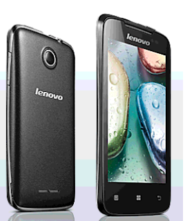 Lenovo A390 MTK6577 Android PC Suite Download free