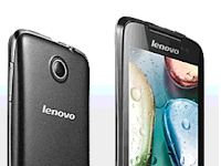 Lenovo A390 MTK6577 Android PC Suite Download