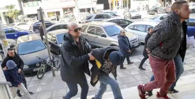 Εγκλημα στη Θεσσαλονίκη: Σοκάρει το πόρισμα της ιατροδικαστικής εξέτασης για την δολοφονία του ιδιοκτήτη fast food