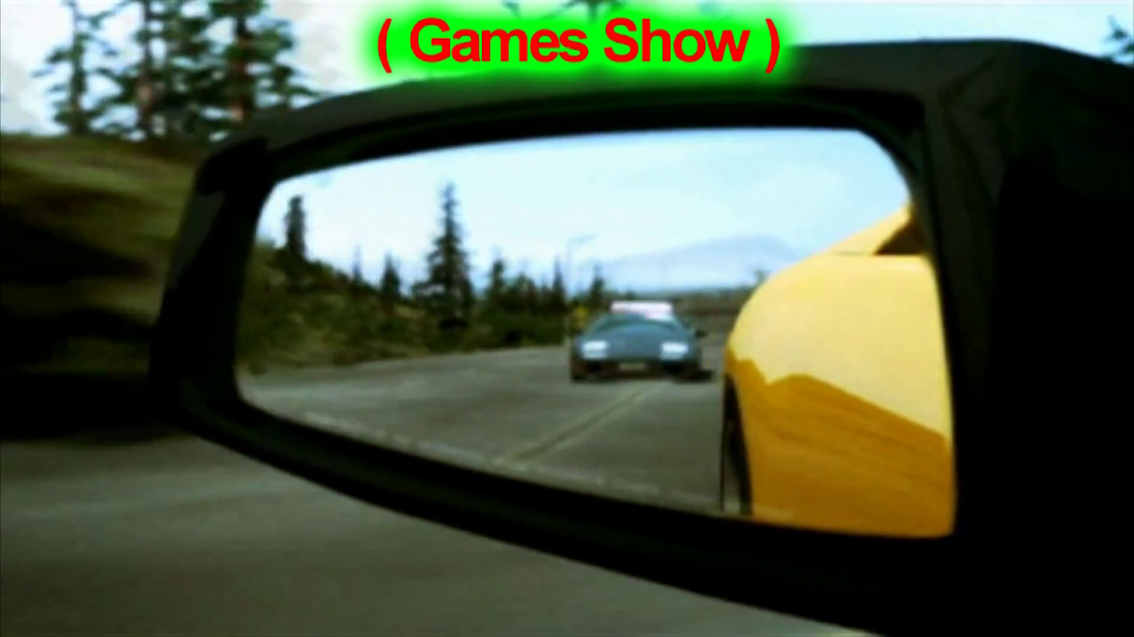 تحميل لعبة need for speed hot pursuit من ميديا فاير