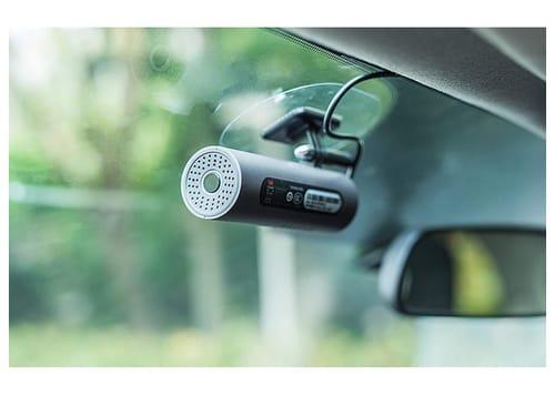 70mai D06 Smart Dash Cam 1S Car Camera 2021