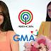 Bea Alonzo to Kapuso and Lovi Poe to Kapamilya, a biggest network switch in 2021